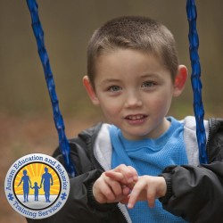 Overcoming the Challenges of Autism: 8 video units by Thomas Caffrey, BCBA, M. Ed.